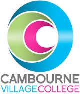 cambourne logo2