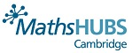 Cambridge Maths Hub